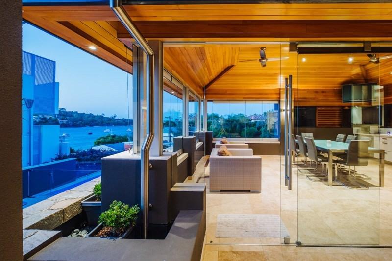 design-estate real estate Bicton 6