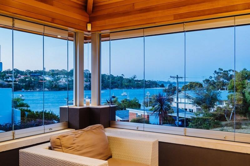 design-estate real estate Bicton 7
