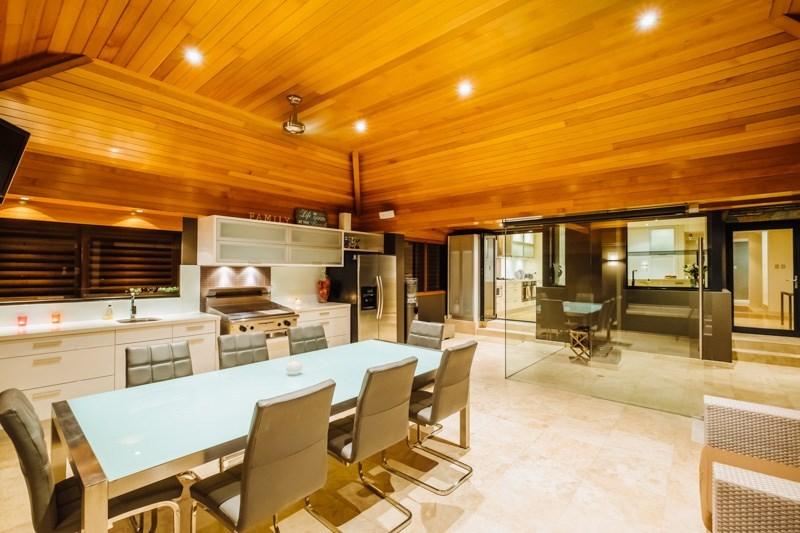 design-estate real estate Bicton 8