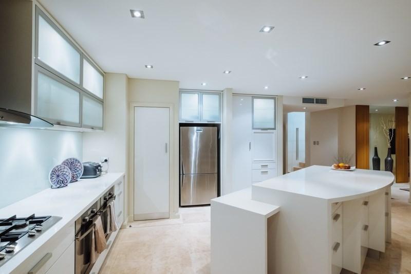 design-estate real estate Bicton 9