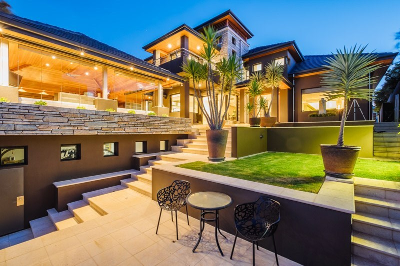 design-estate real estate Bicton