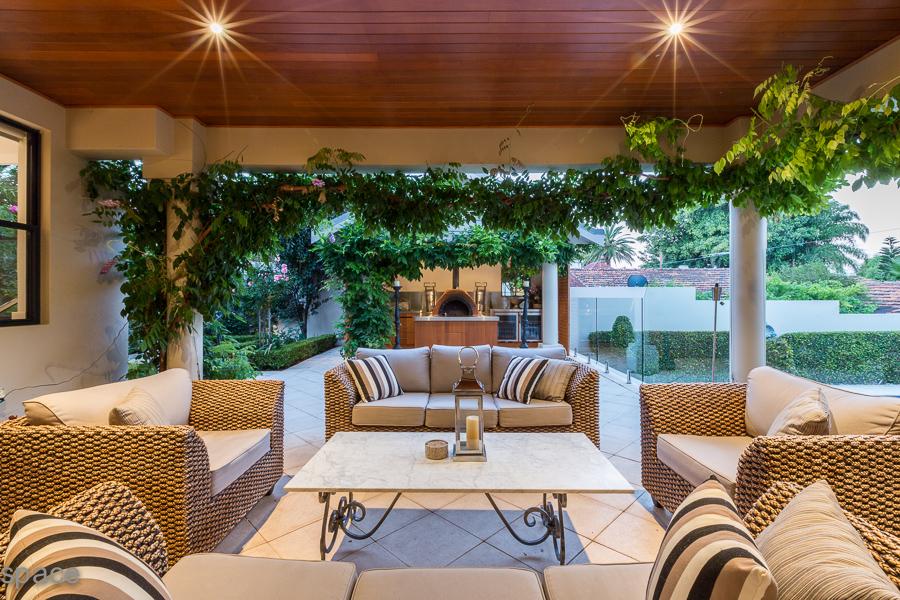 design-estate real estate Cottesloe 1