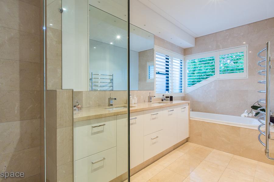 design-estate real estate Cottesloe 17