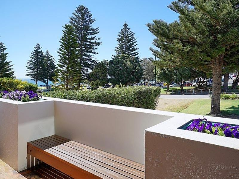 design-estate real estate Cottesloe 6