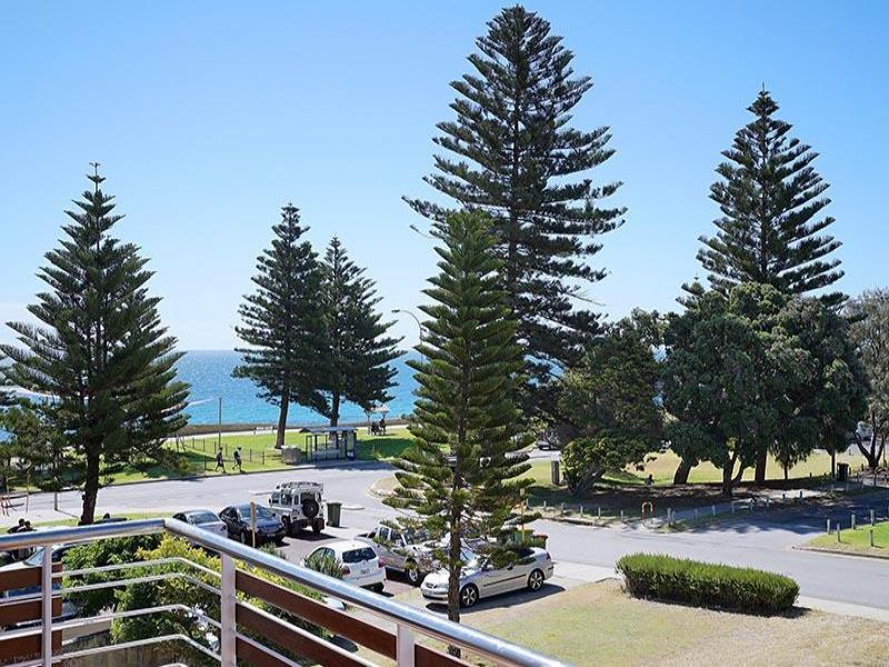 design-estate real estate Cottesloe