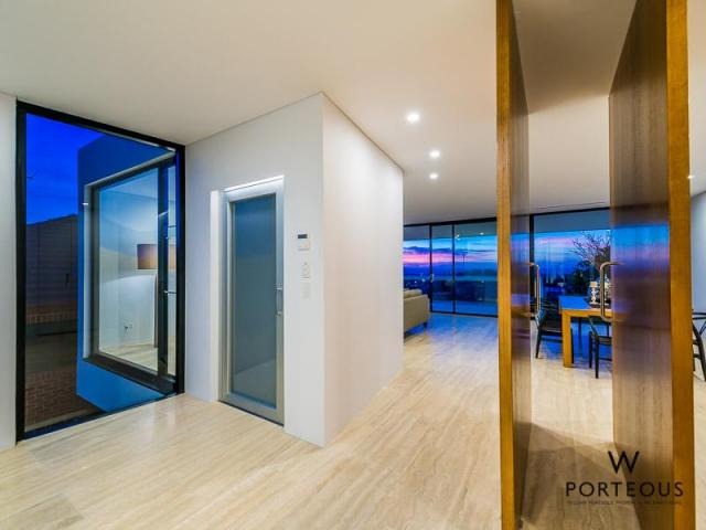 design-estate real estate Fremantle 16