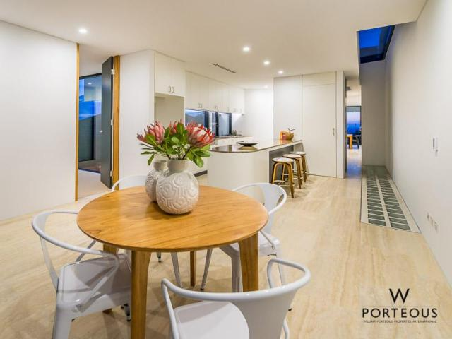 design-estate real estate Fremantle 22