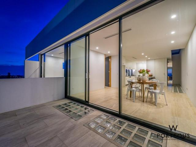 design-estate real estate Fremantle 23