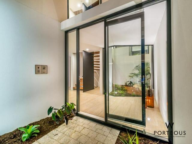 design-estate real estate Fremantle 4