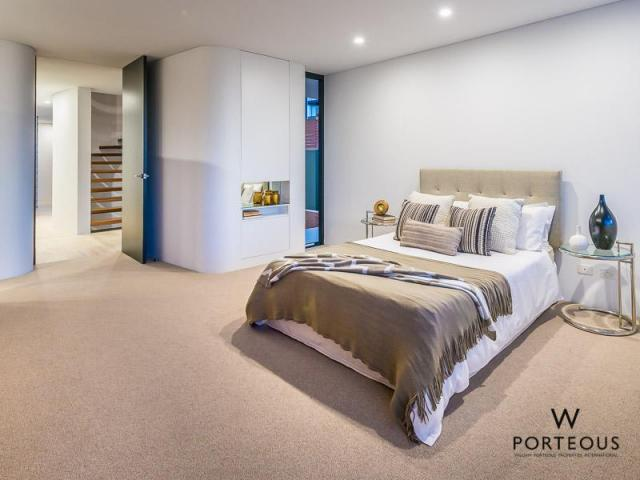 design-estate real estate Fremantle 8