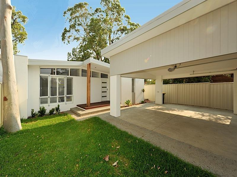 design-estate real estate Karrinyup 2
