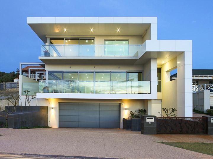 design-estate real estate Marmion 1