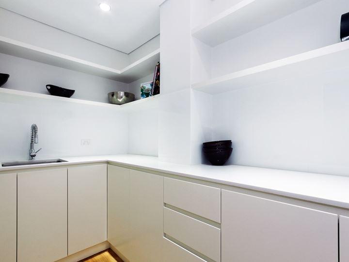 design-estate real estate Marmion 10