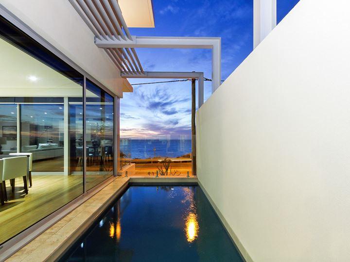 design-estate real estate Marmion 11