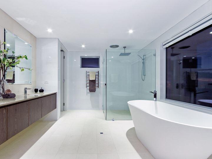 design-estate real estate Marmion 14