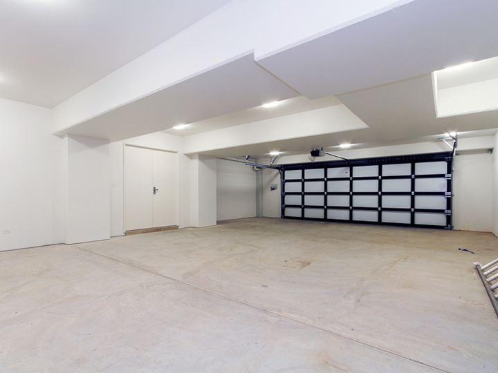 design-estate real estate Marmion 17