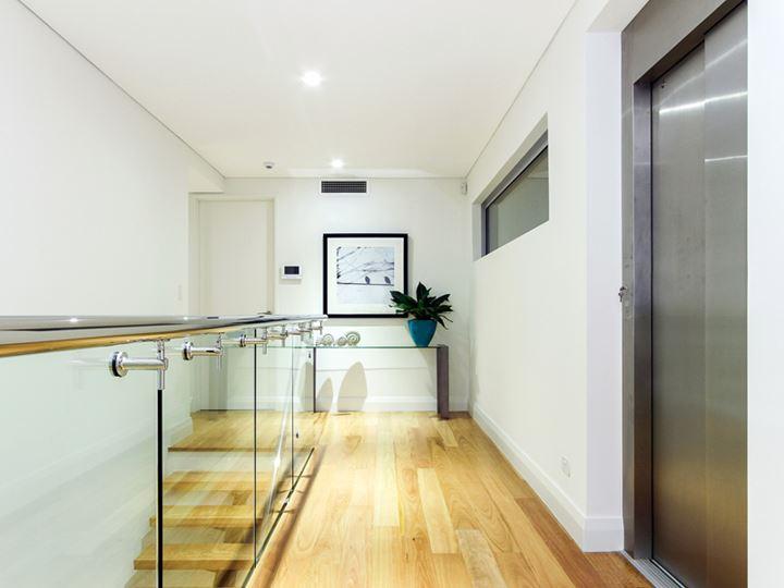 design-estate real estate Marmion 18