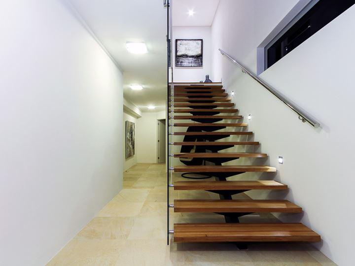 design-estate real estate Marmion 19