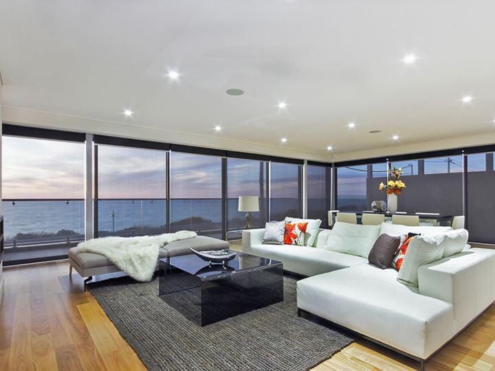 design-estate real estate Marmion 4