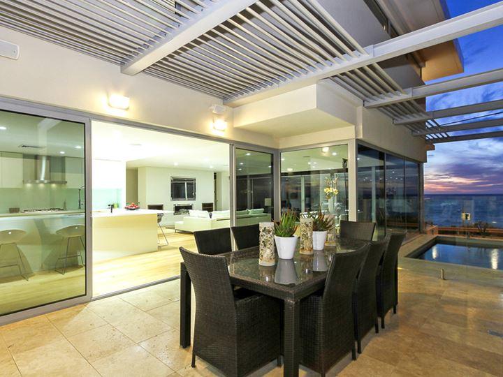 design-estate real estate Marmion 6