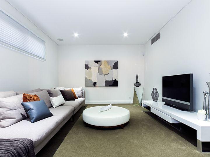 design-estate real estate Marmion 7