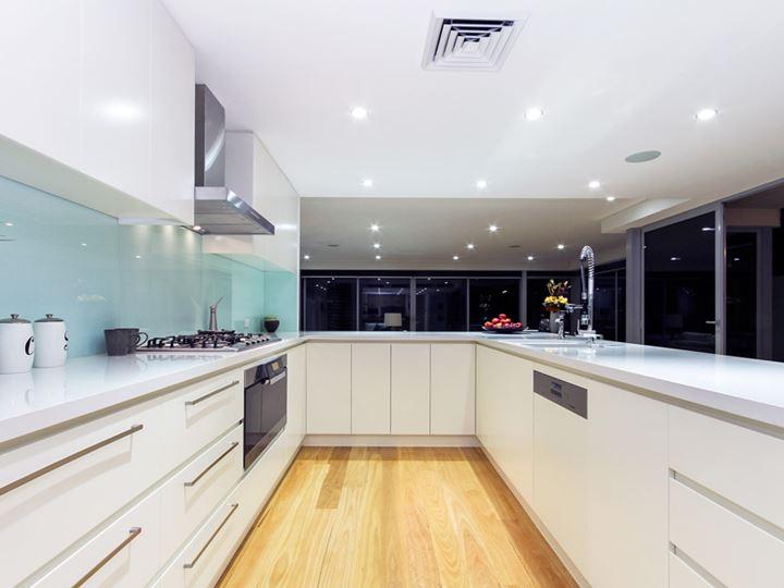 design-estate real estate Marmion 8