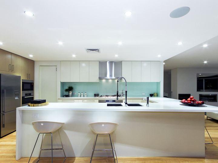 design-estate real estate Marmion 9