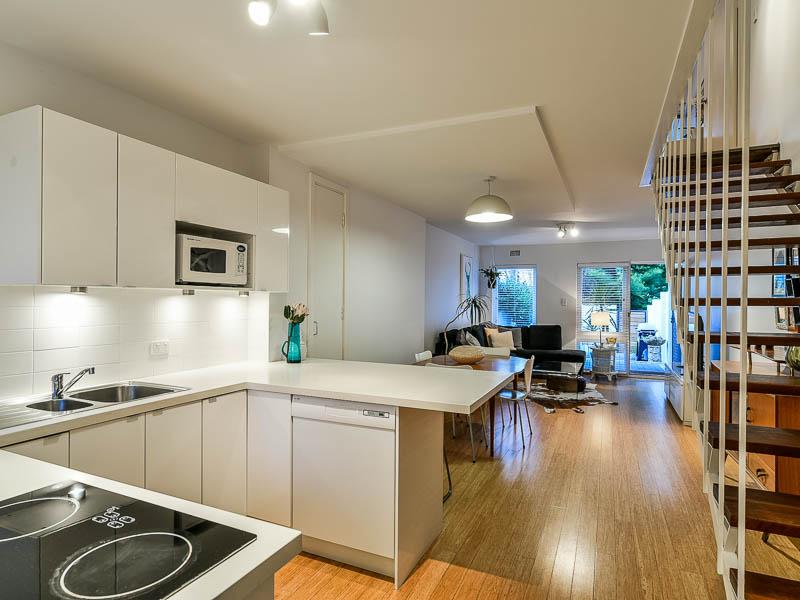 design-estate real estate Mosman Park 10