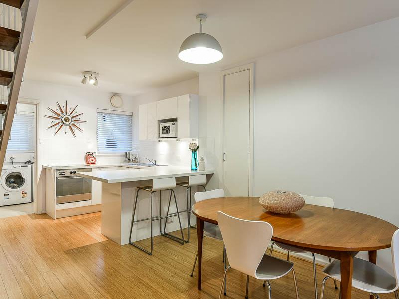 design-estate real estate Mosman Park 6