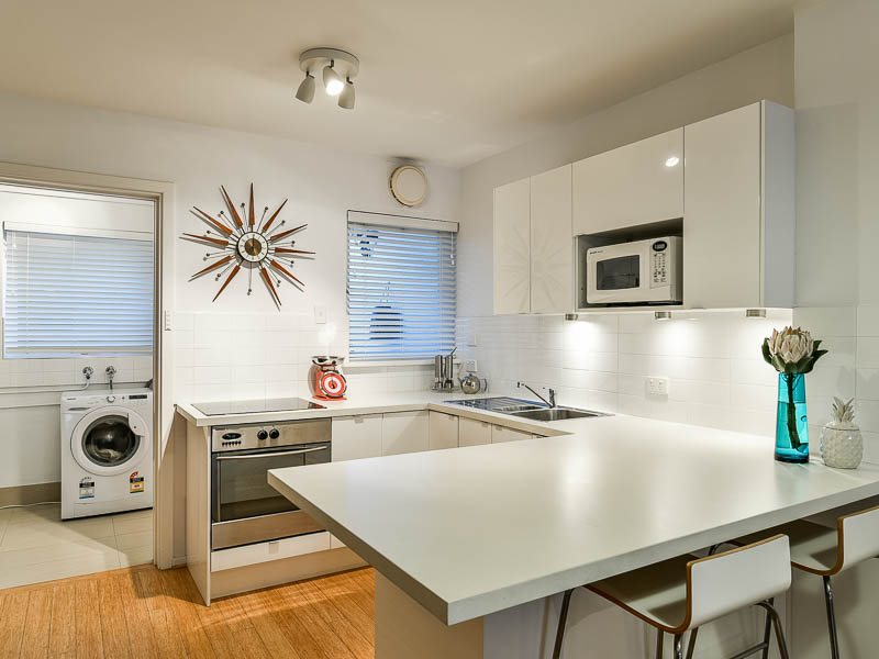 design-estate real estate Mosman Park 8