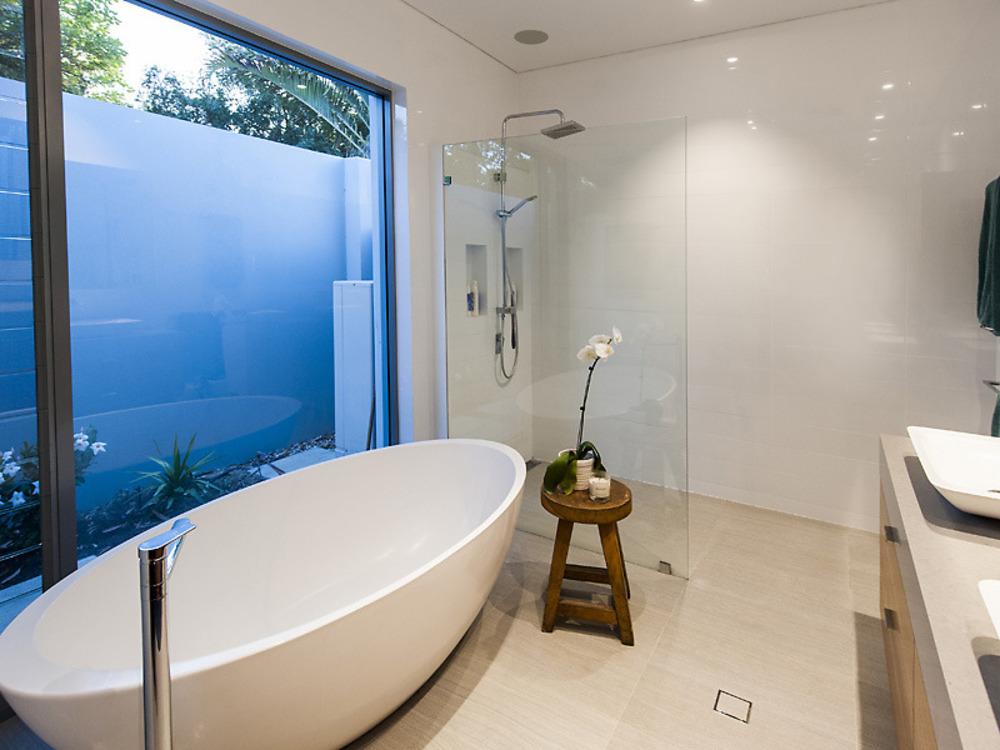 design-estate real estate Nedlands 10