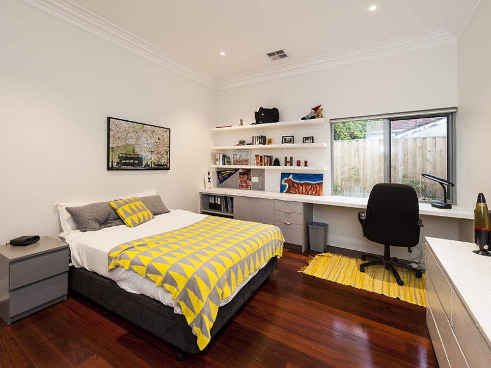 design-estate real estate Nedlands 13