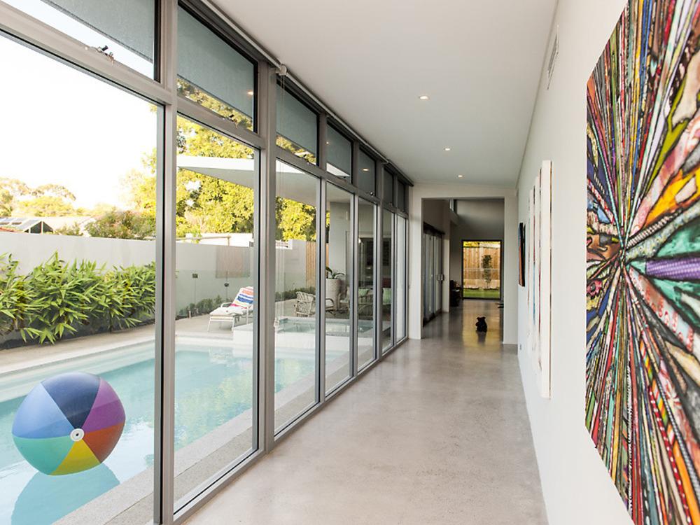 design-estate real estate Nedlands 2