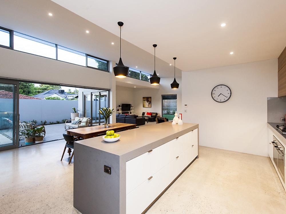 design-estate real estate Nedlands 5