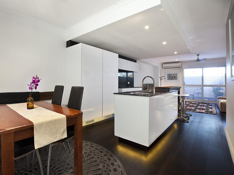 design-estate real estate North Perth 18