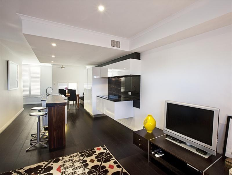 design-estate real estate North Perth 3