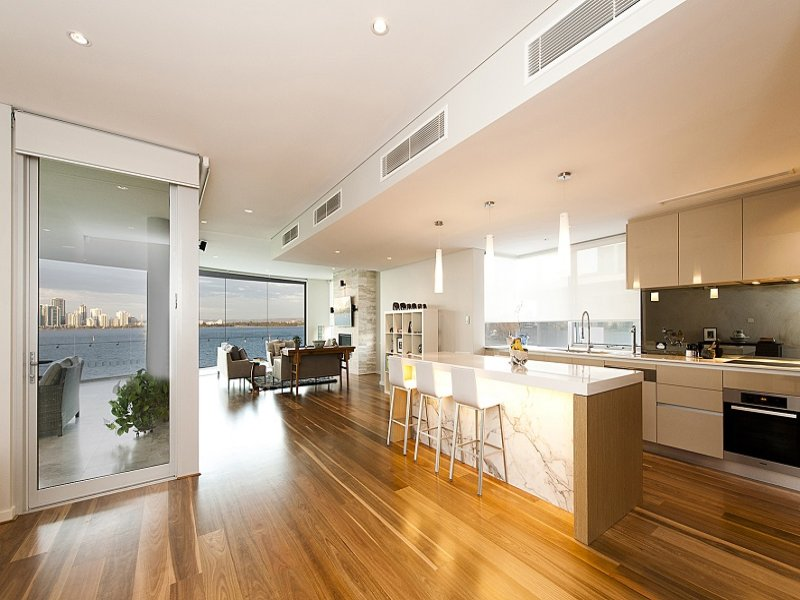 design-estate real estate South Perth 10
