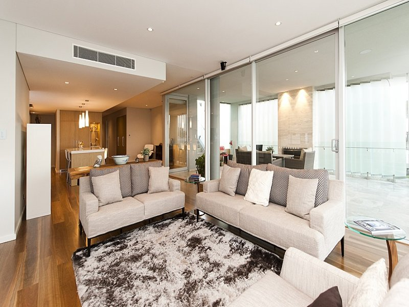 design-estate real estate South Perth 18