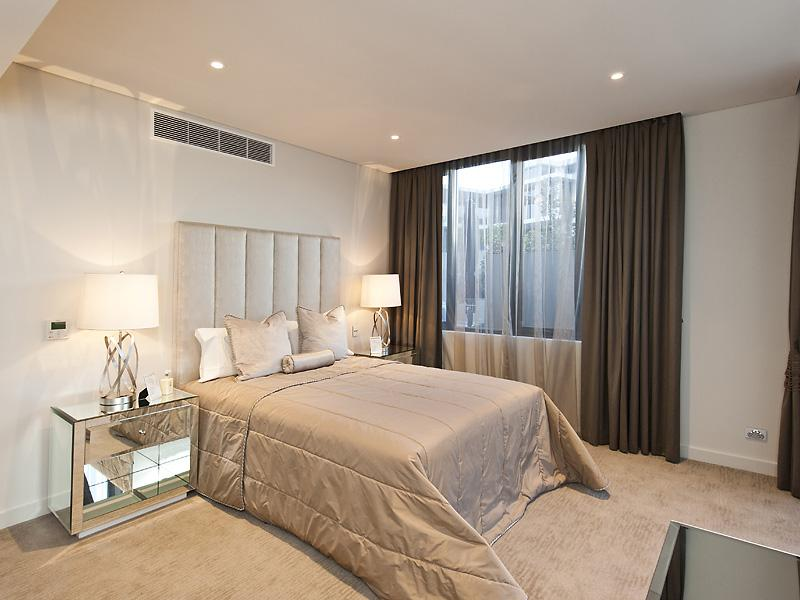 design-estate real estate South Perth 19