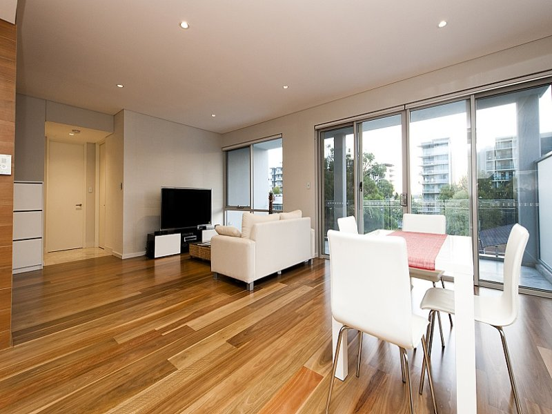 design-estate real estate South Perth 20
