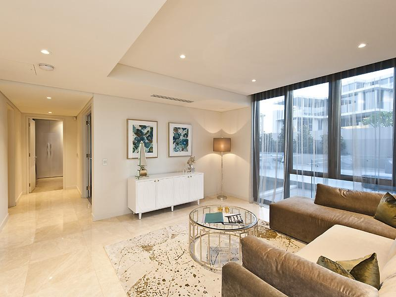design-estate real estate South Perth 21