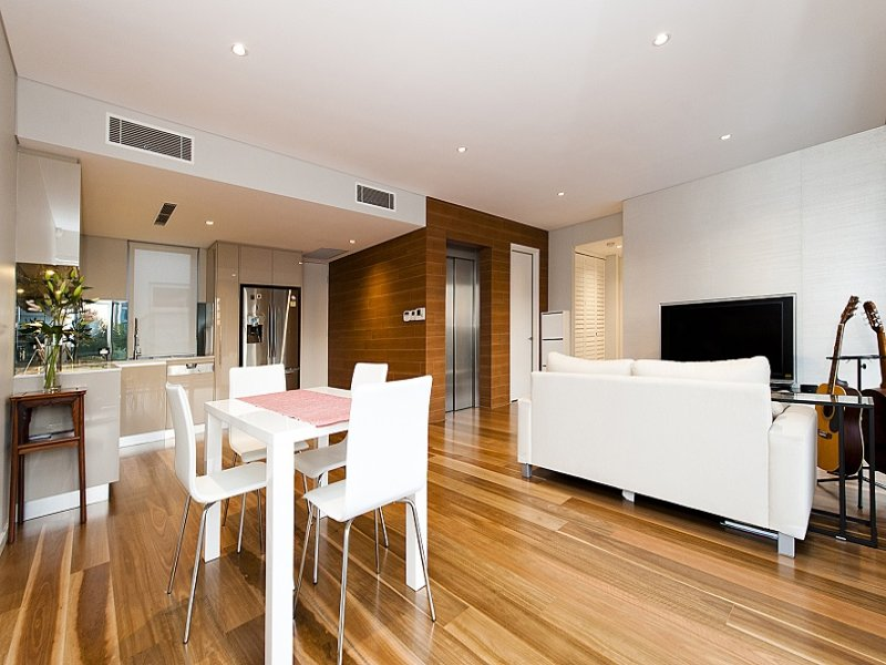 design-estate real estate South Perth 22