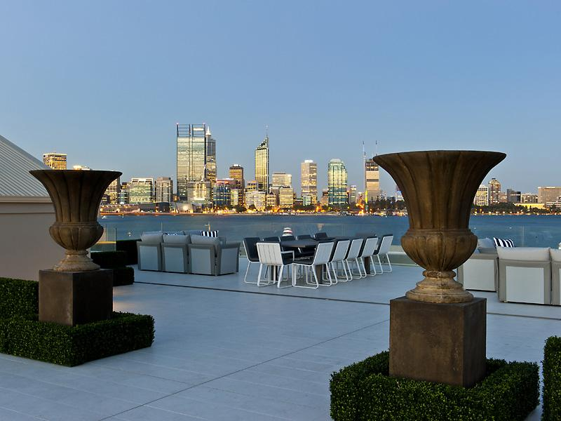 design-estate real estate South Perth 23