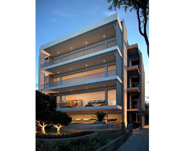 design-estate real estate South Perth 25