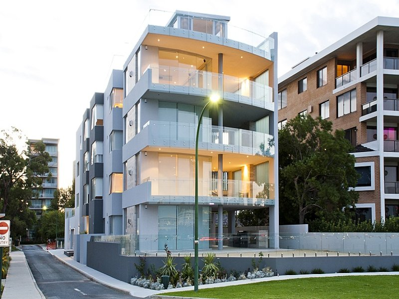 design-estate real estate South Perth 26