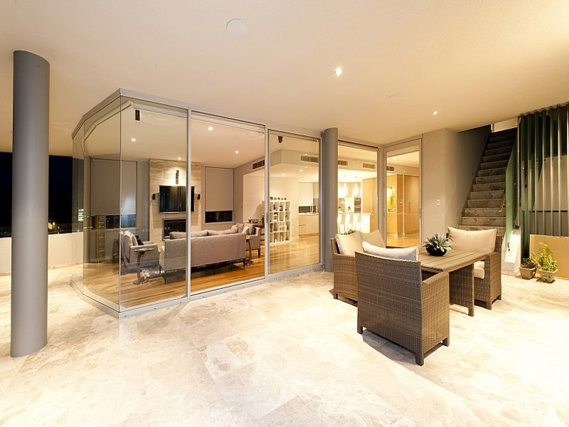 design-estate real estate South Perth 4