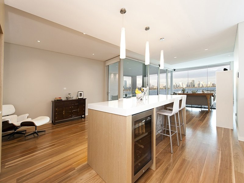 design-estate real estate South Perth 9