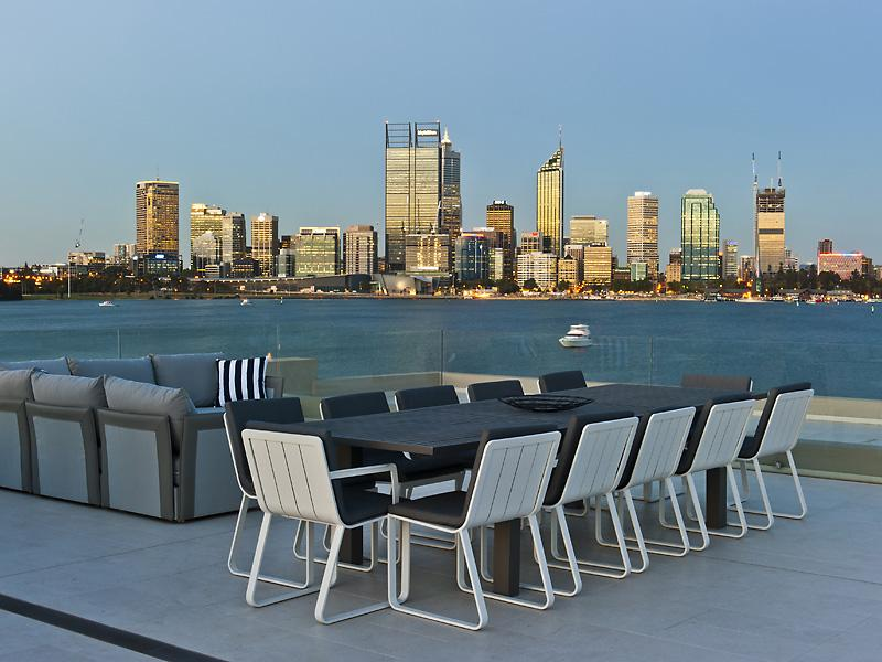 design-estate real estate South Perth