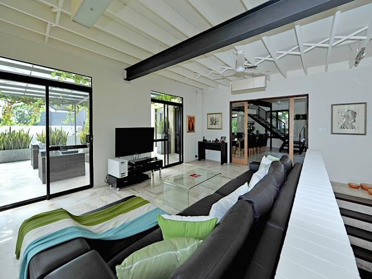design-estate real estate Swanbourne 11