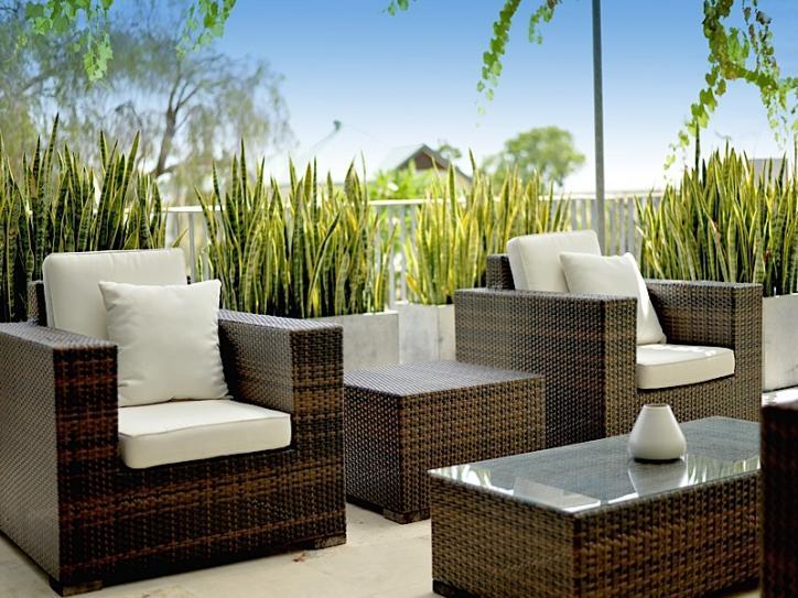 design-estate real estate Swanbourne 13